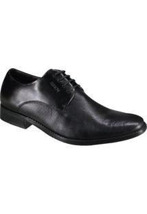 Sapato Masculino Ferracini Lord