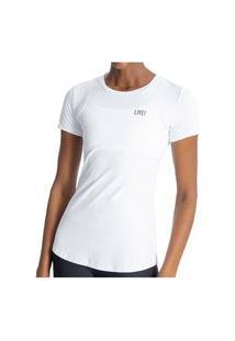 Camiseta Live Intense Co2 Essential
