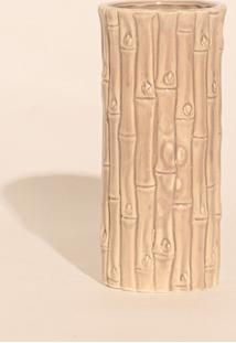Vaso Bamboo M