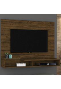 Painel Para Tv Estéla 267024 Savana - Madetec