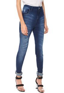 Calça Jeans John John Skinny Estonada