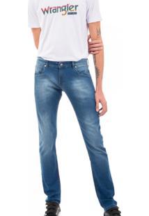 Calça Jeans Wrangler Wm2011