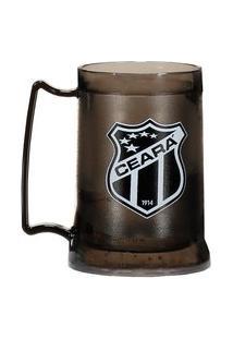 Caneca Gel Ceará Fumê
