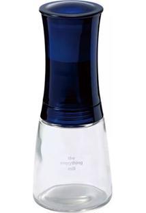 Moedor De Sal E Pimenta Universal Kyocera Azul - 28670