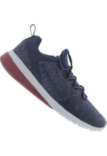 Tênis Nike Ck Racer - Masculino - Azul Esc/Rosa