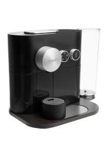 Cafeteira Combo Expert C80 127V - Nespresso