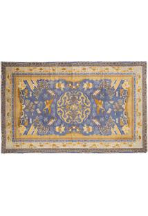 Tapete Vintage Chines A - 307 X 194 Cm