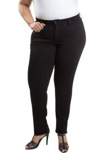 Ir para a loja  Calça Jeans 311 Shaping Skinny Plus Size Levis 196430000 -  Feminino-Preto 9e14186db0d