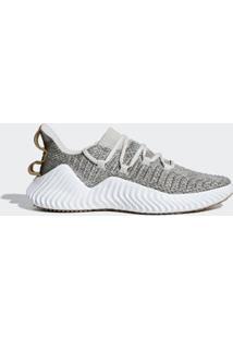 Tênis Adidas Alphabounce Masculino - Masculino