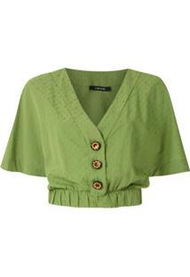 A.Brand - Verde