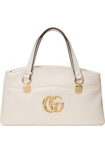 4995baaee Bolsa Gucci Outono Inverno 2015 feminina | Gostei e agora?