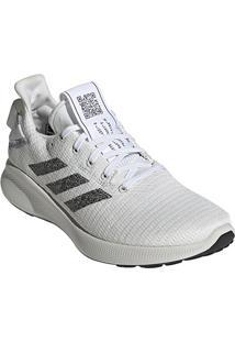Tênis Adidas Sense Bounce Street Feminino - Feminino