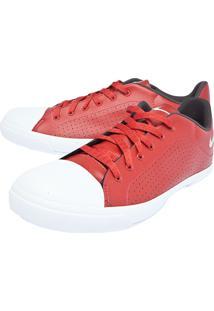 Tênis Nike Sportswear Biscuit 2 Sl Vermelho