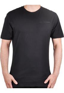 Camiseta Mcd Racionais Ii Masculina - Masculino