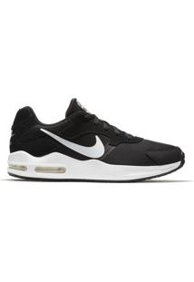 Tênis Casual Nike Air Max Guile