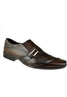 818d6f39b4 Sapato Casamento masculino
