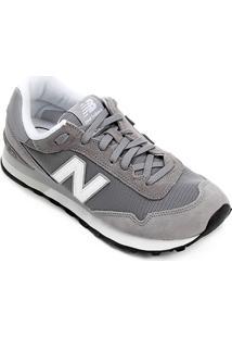 Tênis New Balance 515 Masculino - Masculino