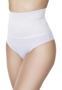 Calça Modeladora Cavada Wrap Modal Love Secret Eco Beauty (85600)