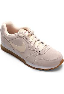 Tênis Nike Md Runner 2 Se Feminino - Feminino