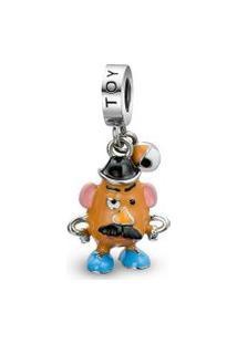 Pingente Life Toy Story Sr. Cabeça De Batata