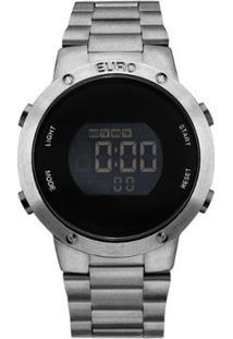 Relógio Feminino Fashion Fit Eubj3279Ae/4K - Eubj3279Ae/4K - Feminino