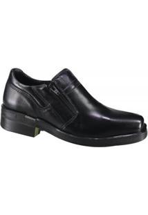 Sapato Masculino Ferracini Urban Way