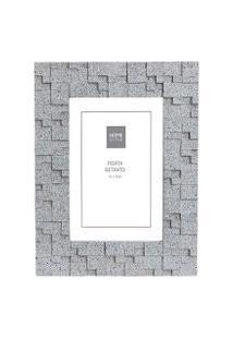 Porta Retrato Soho Pixel 10 X 15 Cm - Home Style