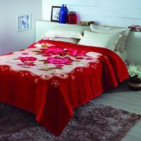 ad054bc2 Cobertor Estampado Microfibra   Eleito o melhor shopping de ...