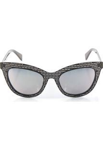 Óculos De Sol Marc Jacobs Marrom feminino   Shoelover ff1e0b6511