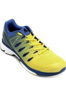 Tênis Adidas Volley 2 Boost