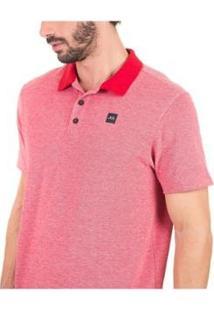 Camiseta Oakley Elevated Basic 2.0 Masculino - Masculino