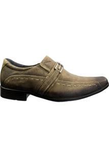 Sapato Masculino Pegada Ranger 21807 - Masculino