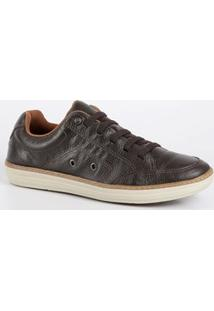 Sapatênis Masculino Sneaker West Coast 118636
