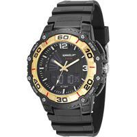 bbac13d75b1 Relógio Digital Speedo 81173G0Evnp1 Masculino - Masculino