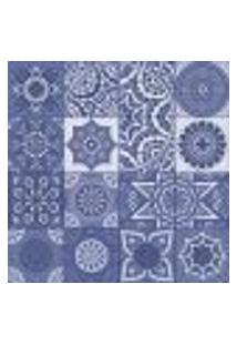Papel De Parede Adesivo - Azulejos - 041Ppz