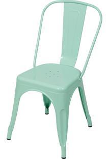 Cadeira Titan – Tiffanny