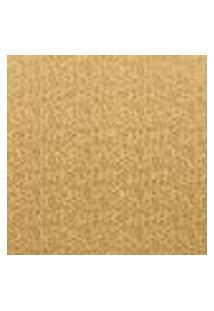 Papel De Parede Enchantment 120504 Vinílico Com Estampa Pele, Moderno