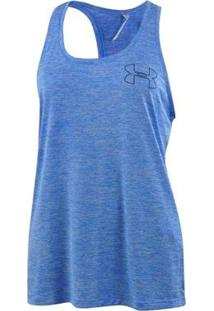 Regata Under Armour Branded Feminina - Feminino