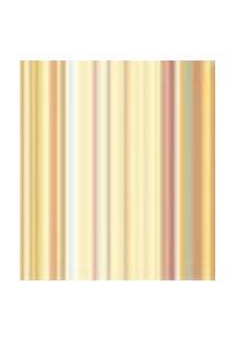Papel De Parede Autocolante Rolo 0,58 X 5M - Listrado 1054