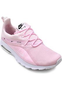 4e48d048dd Tênis Esporte Nike feminino