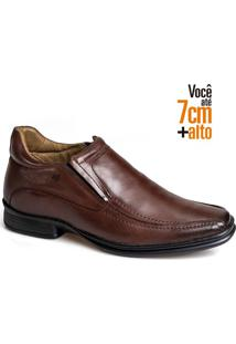 Sapato Soft Confort Alth 9302-03