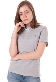 Camisa Polo Vista Mare - Camarga