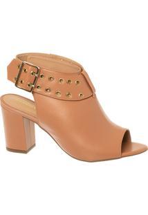 73b022352 Summer Boot Conforto feminina | Shoelover