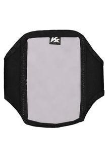 Porta Celular Kanxa Touch