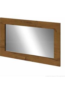 Espelho Decorativo Búzios Rovere Soft - Lopas