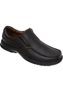 Sapato Hayabusa Support 08 - Masculino