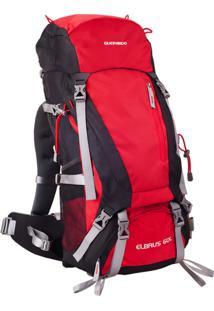 Mochila Elbrus 60 Litros - Guepardo