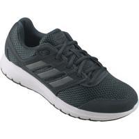 30be2dfa11 Tênis Adidas Premium masculino   El Hombre