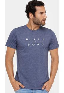 Camiseta Billabong Crop Masculina - Masculino