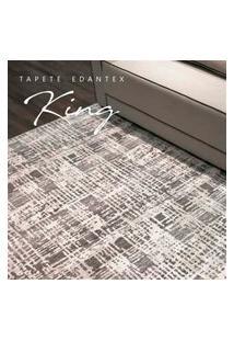 Tapete King Des. 01 1,00X1,40 - Edx Tapetes Tapete King Des. 01 1,00X1,40 - Edx Tapetes Edantex